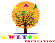 Kwetso Foundation